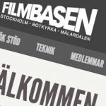 web-filmbasen-small