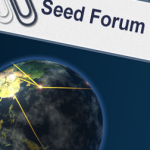 web-seedforum-small