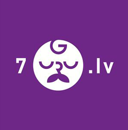 Informationsportal – 7Guru.lv