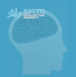 Mājas lapa – Balticip