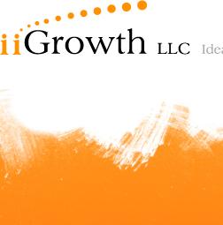 Mājas lapa – iigrowth
