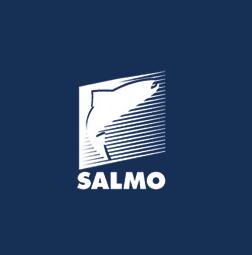 Interneta veikals – Salmo
